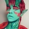 Mad--Pie's avatar