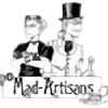 mad-artisans's avatar