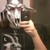 Mad-AutistiK-Hatter's avatar