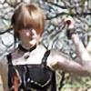Mad-Badger19's avatar