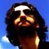 mad-bag's avatar