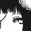 Mad-Chu's avatar