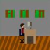 Mad-computer-user's avatar