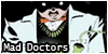 Mad-Doctors's avatar