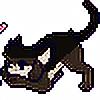 mad-doge's avatar