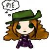 Mad-Duck-Dandy's avatar