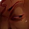 Mad-Fantasy's avatar