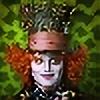 mad-fruitcaker's avatar