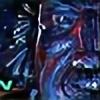 Mad-Gav's avatar