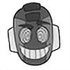 Mad-harmonics's avatar