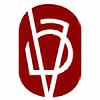 Mad-Hatman's avatar