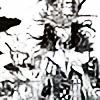 Mad-Hatter-95's avatar