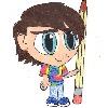 Mad-House-Studios's avatar