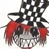 Mad-Identity's avatar