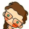 mad-in-italy's avatar