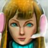MAD-Ina's avatar