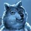 mad-jojo's avatar