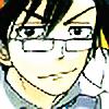 mad-kiri's avatar