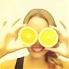 mad-lemons's avatar