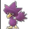 Mad-Maddie-Hatter's avatar