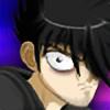 Mad-Man-7's avatar