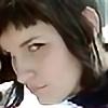 mad-medusa's avatar