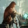 Mad-Modo's avatar