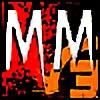 mad-moo's avatar