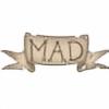 Mad-Music's avatar