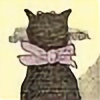 Mad-o-femme's avatar