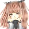 MAD-PANDA131's avatar