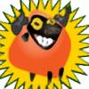 Mad-Ram's avatar