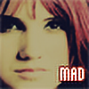 mad-resource's avatar