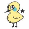 mad-sanja's avatar