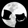 Mad-Shira-And-Lua's avatar