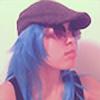 Mad-Sketchz's avatar