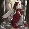 mad-stone95's avatar