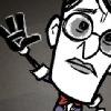 mad-tairus's avatar