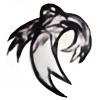 Mad-TonkO's avatar