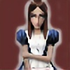 Mad-Twatter's avatar