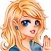 mad-y's avatar