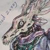 Mad-Zazzy's avatar