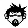 mad010's avatar