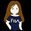 Mad101Art's avatar