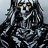 Mad1984's avatar