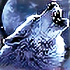 mad1dave's avatar