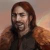 Mad38's avatar