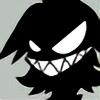 Mad5k1y's avatar