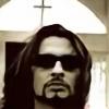 mad69119's avatar