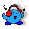 Mad8Warrior's avatar